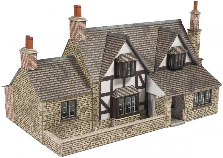 Town End Cottage - Out of Stock