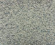 PS-305 : Peco - Ballast - Grey Stone - Fine Grade - Weathered - In Stock