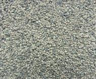 PS-306 : Peco - Ballast - Grey Stone - Medium Grade - Weathered - In Stock