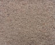 PS-315 : Peco - Ballast - Brown Stone - Fine Grade - Weathered - In Stock