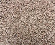 PS-316 : Peco - Ballast - Brown Stone - Medium Grade - Weathered - In Stock