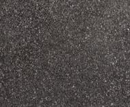 PS-330 : Peco - Real Coal - Fine Grade - In Stock