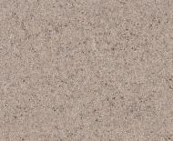 PS-344 : Peco - Sand - Fine Grade - In Stock