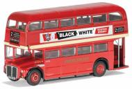 46310 : Corgi - Routemaster - LT - Corgi 60th - In Stock