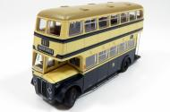 71501 : Rapido - Birmingham Guy Arab IV - BCT #3100 (License #MOF 100) - Deluxe - In Stock